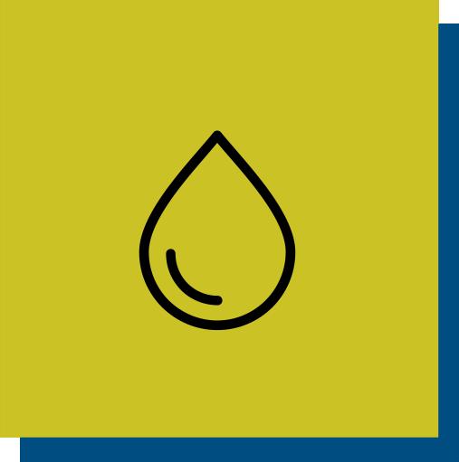 станції знезараження води