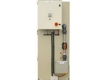 Електролізні установки Selcoperm (Grundfos)
