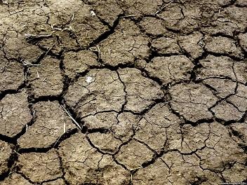Як вирішити проблеми з подачею води?