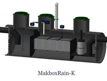 MakBoxRain-K