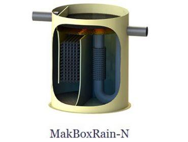 MakBoxRain-N
