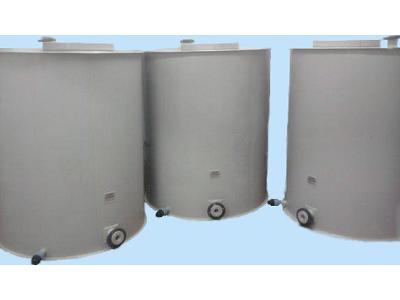 Produkcja plastikowych pojemnik w do przechowywania-wody