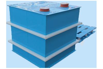 Zbiorniki-do-przechowywania-wody