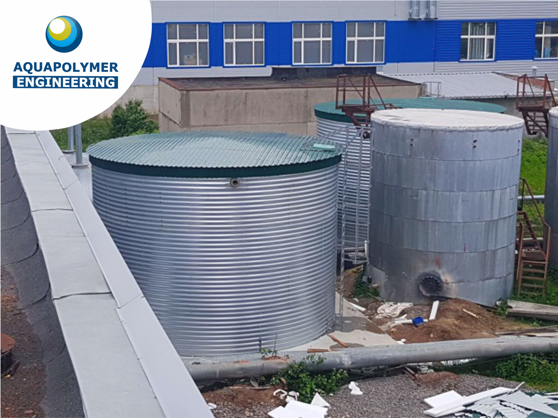water-storage-tank