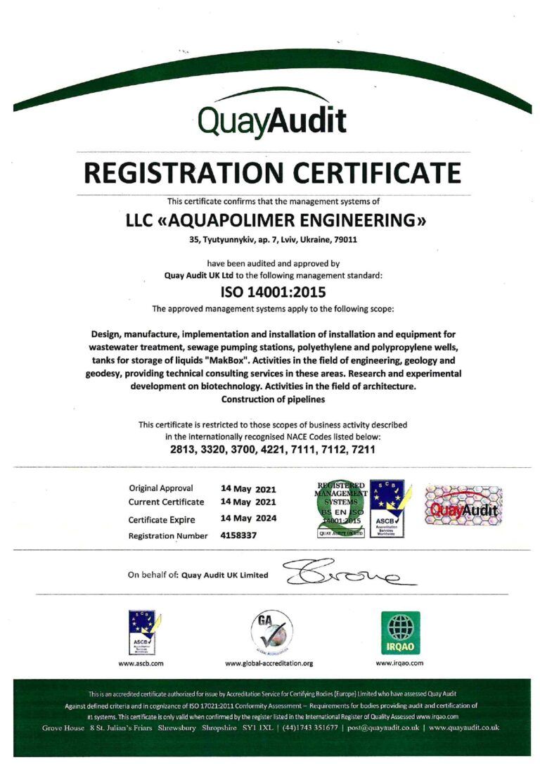 DSTU-ISO-14001-2015-Environmental management systems Requirements eng