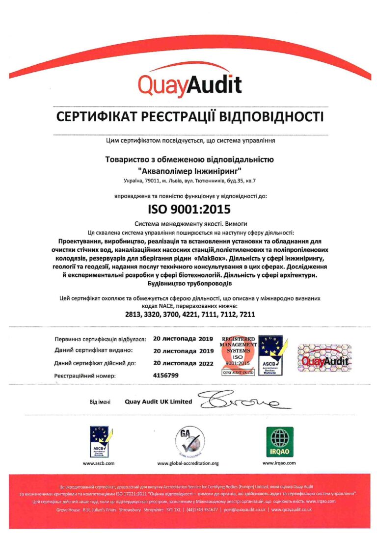 ISO-9001-2015-Quality management systems. Requirements