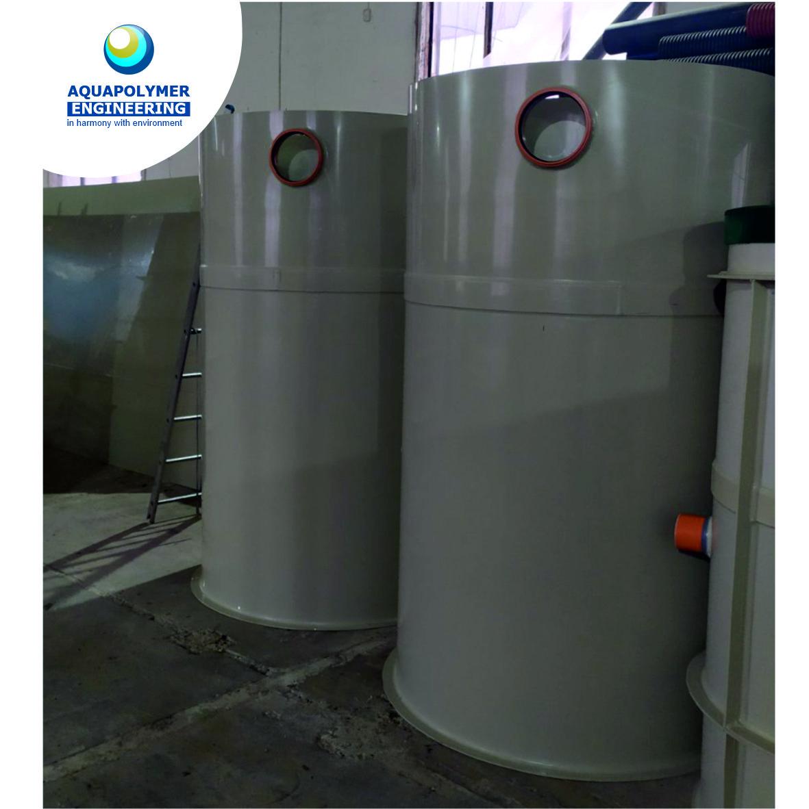 Buy oil separator